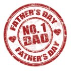 5 Ways to Celebrate the Dad in Your Life This Father's Day