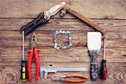 Organizing Home Maintenance Tasks