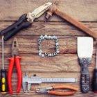 Organizing Home Maintenance Tasks