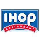 IHOP - Killeen