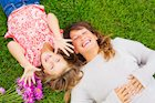 7 Ways to Spend Quality Time with Your Kids