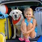 5 Ways to Survive a Road Trip with Your Kids