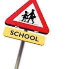 Back to School Safety Tips You'll Want to Know