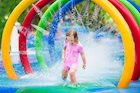 4 Ways to Beat the Heat for Free (or Nearly Free)