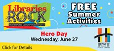 HPL Events Hero Day