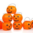 Easy DIY Halloween Learning Activities for Kids