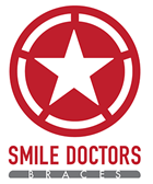 Spotlight on Smile Doctors