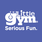 Spotlight on The Little Gym