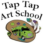Spotlight on Tap Tap Art School