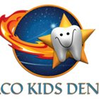 2018 Spotlight on Waco Kids Dental