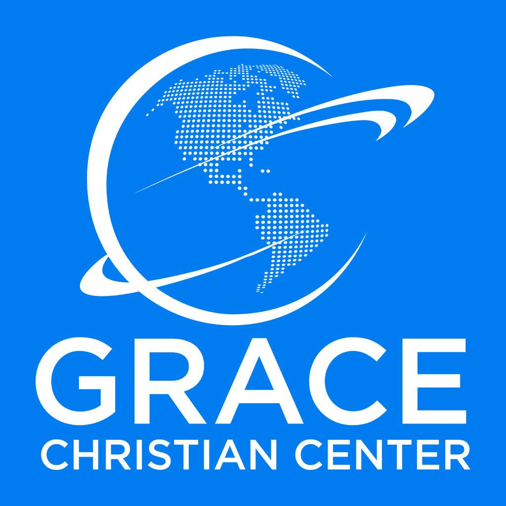 Grace Christian Center
