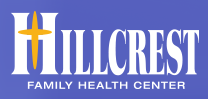 Hillcrest Pediatric Clinic