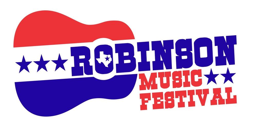Robinson Music Festival