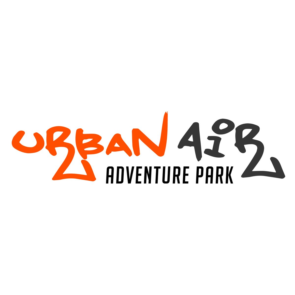 Homeschool Play - Urban Air Adventure Park Waco
