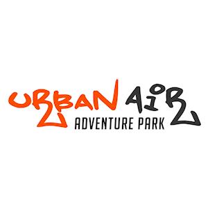 Homeschool Play - Urban Air Adventure Park Waco