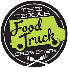 Texas Food Truck Showdown - Heritage Square