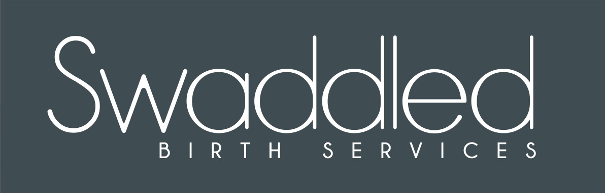Swaddled Birth Services - Birth Photography, Birth Counseling, Doula Services