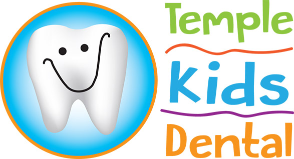 Temple Kids Dental