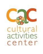 Blast Off Summer Arts Camp II - Cultural Activities Center