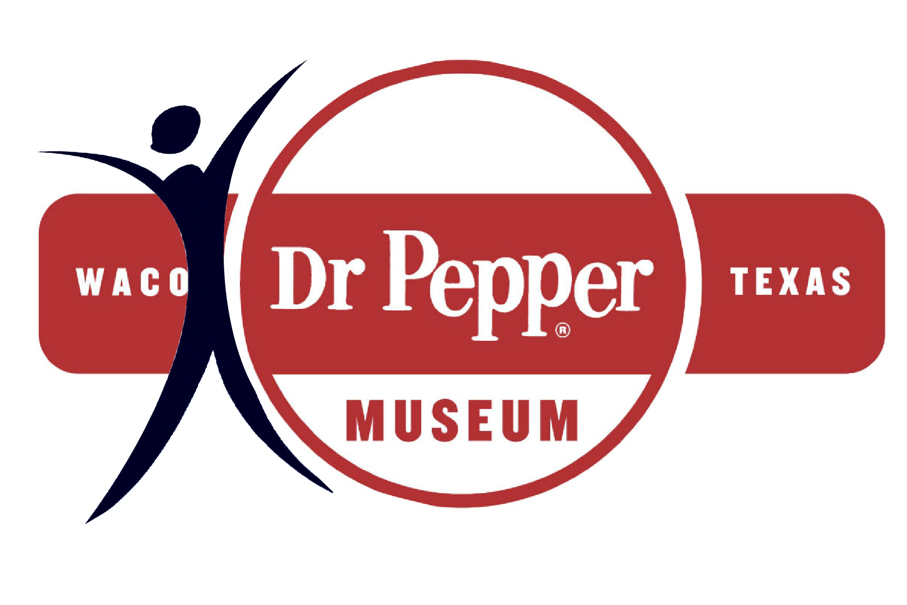 Free Enterprise Institute at the Dr Pepper Museum