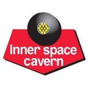 Inner Space Cavern