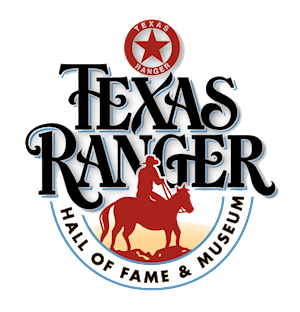 Texas Ranger Hall of Fame & Museum - Field Trips
