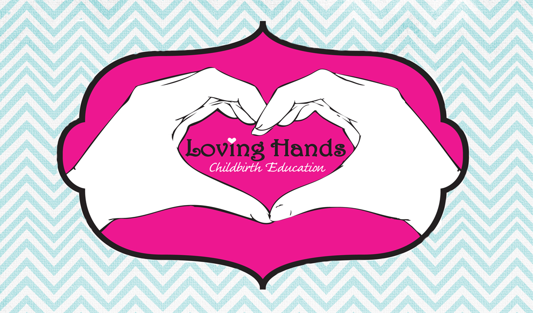 Loving Hands Birth