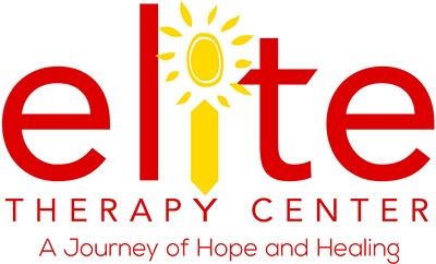 Elite Therapy Center - Gatesville, TX