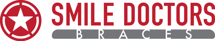Grand Re Opening - Smile Doctors