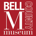 Bell County Museum - Field Trips