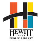 Catherine Whiteman Performance - Hewitt Public Library