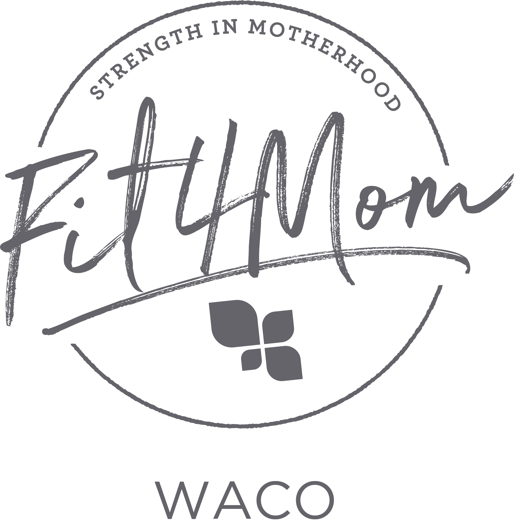 Fit 4 Mom Waco