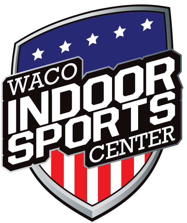 Waco Indoor Sports Center