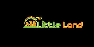 Little Land  - Temple