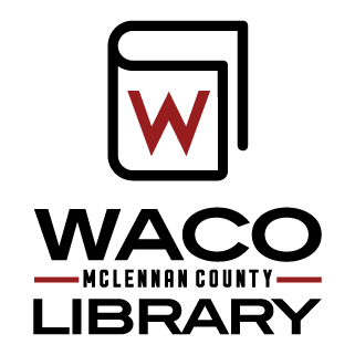 Spanish For Families - Waco Central Library