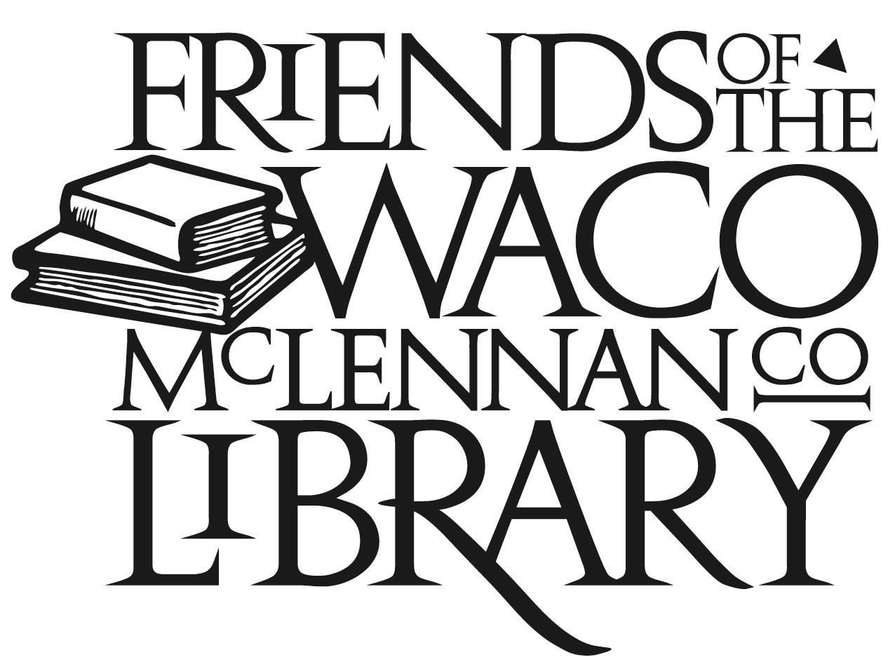 Friends of the Waco McLennan County Library