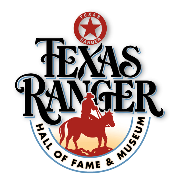 Spring Break Round UP - Texas Ranger Hall of Fame & Museum