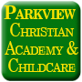Parkview Christian Academy & Childcare Center