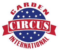 Carden International Circus - Bell County Expo Center
