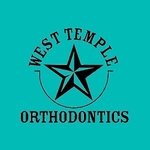 West Temple Orthodontics