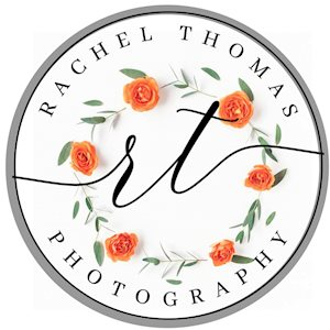 Rachel Thomas Photography