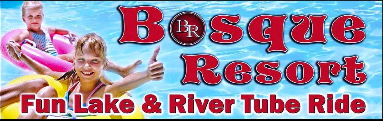Bosque Resort - Field Trips