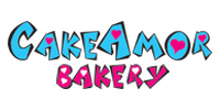CakeAmor Bakery