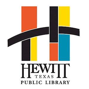 Hewitt Public Library