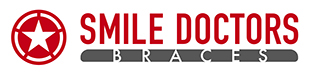 Smile Doctors Braces - Temple