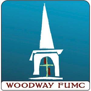 Woodway First United Methodist Church