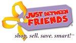 Just Between Friends Fall Sale - Waco