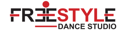 FreeStyle Dance Studio