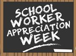 School Workers Appreciation Week - Hawaiian Falls