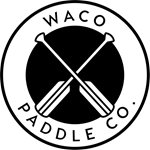 River Camp - Waco Paddle Company